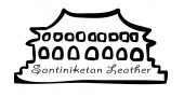 Santiniketan Leather